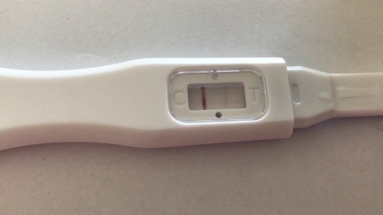 Hamileyim Hamilelik testi nasıl kullanılır