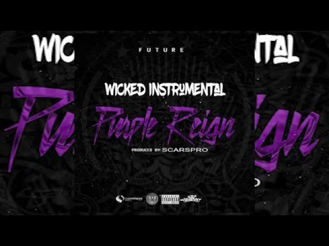 Wicked Instrumental Future Prod by scarspro