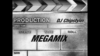 DJ Chipstyler -