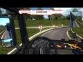 Gambar cover GTA 5  Euro Truck Simulator 2 MP  TruckersMP
