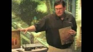 Age of Empires III PC Games Gameplay - GC 2005 Presentation