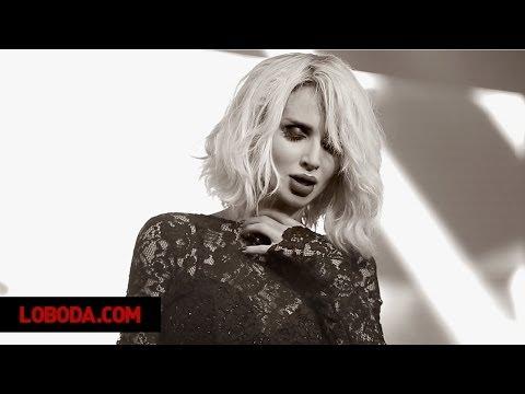 Эротическое и секс видео с Алсу. Бесплатно и в онлайн режиме