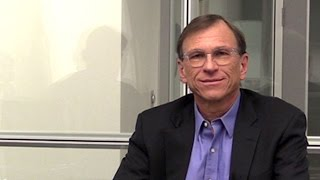 Jack Schwager discusses FundSeeder, a free platform to find undiscovered worldwide trading talent