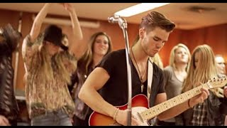 KALEO - No Good (Live at United Record Pressing)