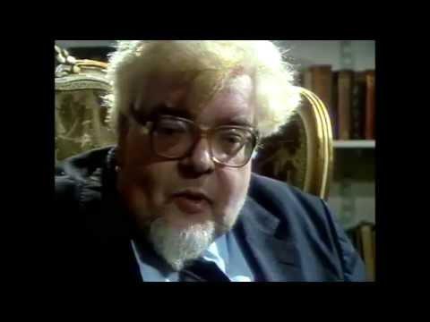 John Ogdon - The South Bank Show (1989)