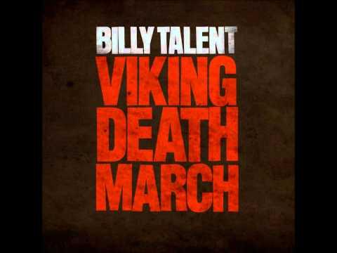 Viking Death March - Karaoke (Instrumental)