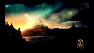Video Folk Metal - Gabriela`s Song download MP3, 3GP, MP4, WEBM, AVI, FLV September 2017