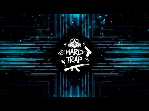 Lny Tnz & Boaz Van De Beatz - The Hardest (All Father Hardtrap Remix)
