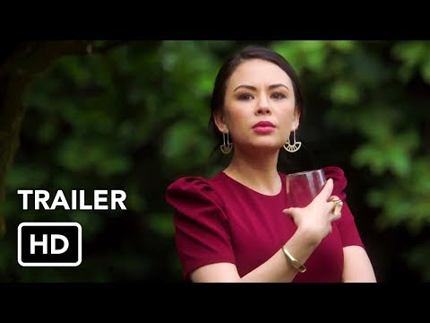 Pretty Little Liars: The Perfectionists Trailer (HD) Pretty Little Liars Spinoff