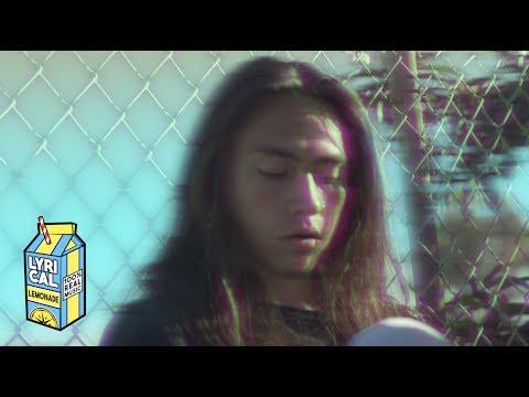 Landon Cube - 18 (Dir. by @_ColeBennett_)