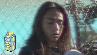 Смотреть клип Landon Cube - 18