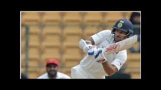Cricket-Dhawan put Indian control in Afghanistan