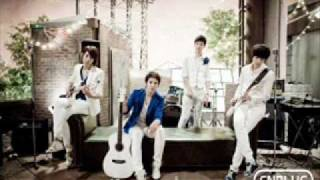 CNBLUE - ?? ? (Love Light) MP3