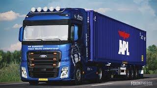 "[""Euro Truck Simulator 2"", ""ETS2"", ""ETS2 mods"", ""Euro Truck Sim 2 mods"", ""euro truck simulator"", ""Top 10 ets2 mods"", ""top 10 mods ets2 1.35"", ""ets2 1.35"", ""ets2 truck mods 1.35"", ""ets2 ford"", ""ets2 ford f max"", ""ets2 ford f max 1.35"", ""ford f max ets2"", """