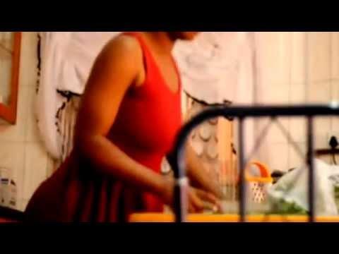 Sokola Bonzo - B1 Ft. Leo Muntu (Official Video)   Zambian Music 2014