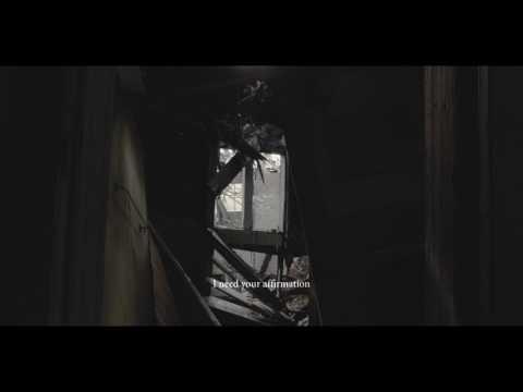 Demon Hunter - The End