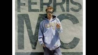 Ferris MC - Fertich! - Freaks, Assis und Mongos