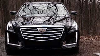2018-cadillac-cts-review