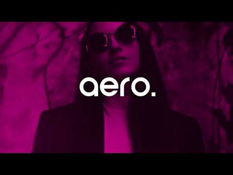 Camila Cabello – My Oh My (Keepin It Heale & AZ2A Remix)