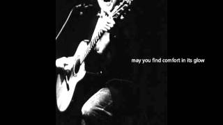 Watch Phil Keaggy All There Is To Know video