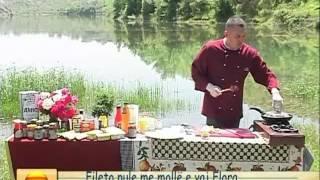 Dita Ime - Vizion Plus - Daily Show 06/14/12