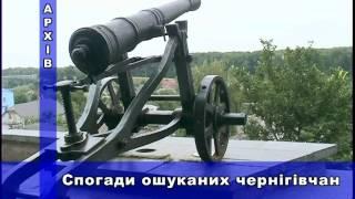 """""""Блуждающий олигарх"""" (с) Александр Ярославский )))"""