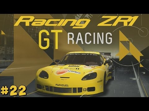 Forza Motorsport 5 | Let's Play | Part 22 | 5,000,000 Credits!