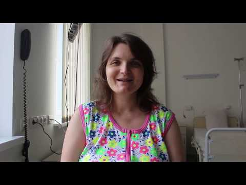 видео: vlog: Я в больнице. Что пошло не так?