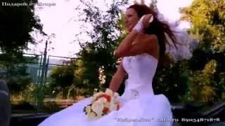 Свадьба на кабриолете, кабрио-свадьба в Таганроге, прокат кабриолетов в Таганроге