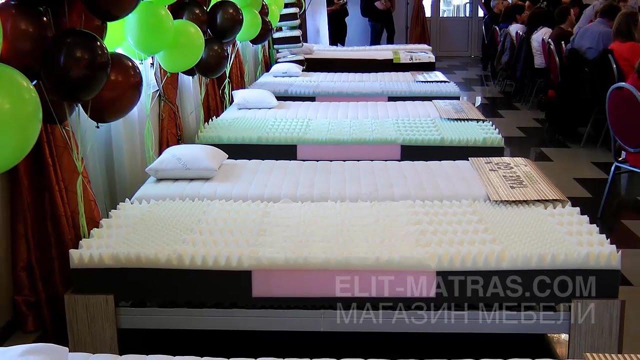 Матрасы недорого для кровати, дивана — детские, взрослые, мягкие, жёсткие, натуральные, синтетические. Недорогие матрасы в интернет магазине гарантия уюта.