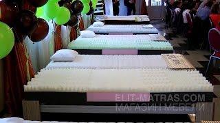Купить матрас (Take and go bamboo) недорого.фото.цена.видео.отзывы.(Цена и наличие матрасов от ЕММ — http://elit-matras.com/matrasy-emm/matrasy-takego-bamboo/ Интернет-магазин elit-matras.com был среди первых..., 2016-04-23T12:04:51.000Z)