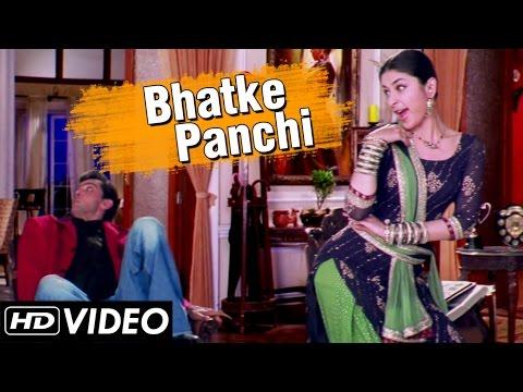 Bhatke Panchi Full Video Song (HD) | Main Prem Ki Diwani Hoon | K.S Hindi Songs