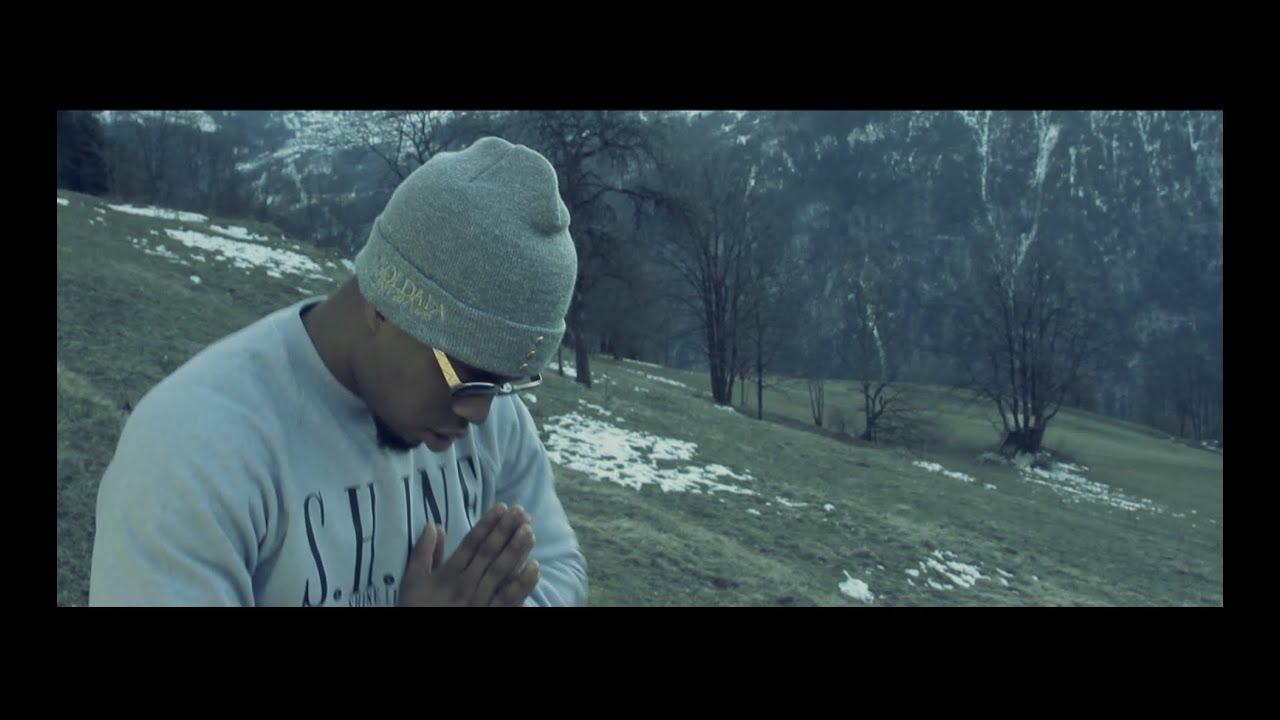 TiTo Prince - Godson Power (Official Video)