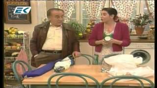 Семеен Лекар Епизод 16