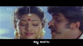 Puttamalli Puttamalli - Putnanja - Ravichandran - Hamsalekha HD 720p with Kannada Subtitle