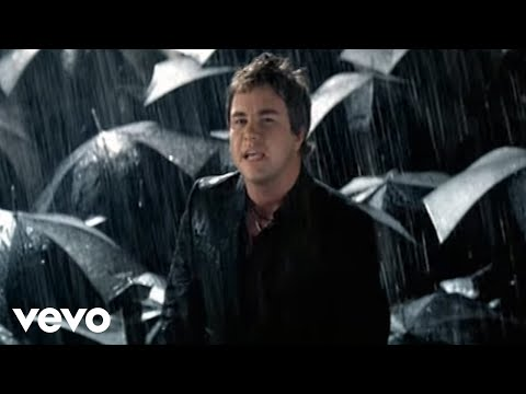 Eli Young Band  When it Rains