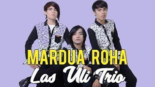 LAS ULI TRIO '' Mardua Roha ''