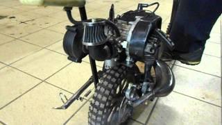 moteur trotinette