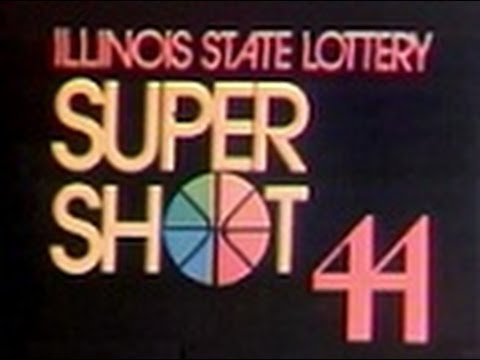 Illinois Lottery Claim Center Chicago