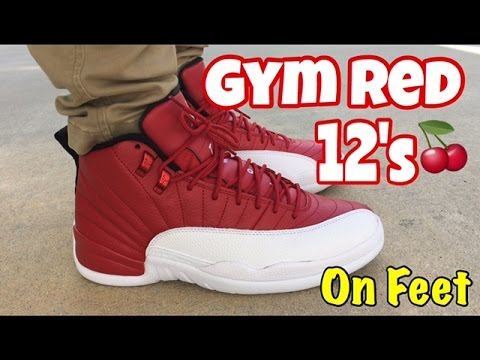 the latest 42290 4f830 Air Jordan 12 Retro