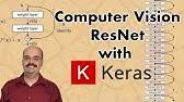 Deep Residual Unet Segmentation in Keras TensorFlow - YouTube