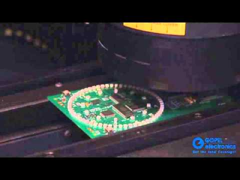 circuit board production workflowflv youtube automotive wiringworld\\u0027s best aoi and axi systems youtubecircuit board production workflowflv youtube 3