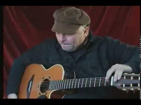 Killing ln The Nаme - Igor Presnyakov