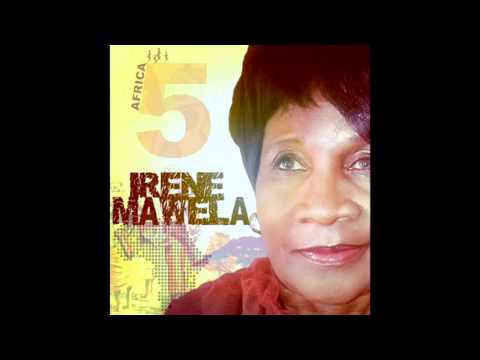 Irene Mawela - Mpheni Vho Ndile (2012)