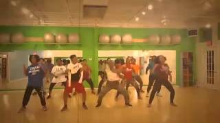 dlow bet you can t do it like me challenge jahration nation dance fitness