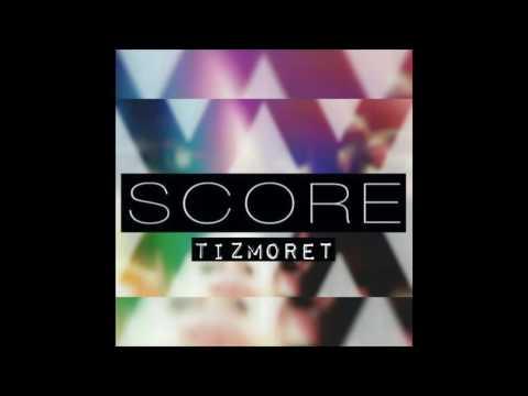 Tizmoret - Yesh Lach (opb. Shlomi Shabat) - TEASER