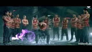 Download Video Bezubaan Phir Se   Webmusic IN MP3 3GP MP4