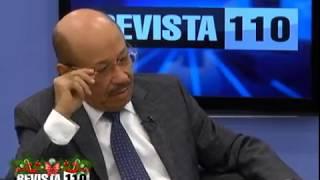Temístocles Montás dice no habría división en PLD si Fernández y Medina pactan no aspirar