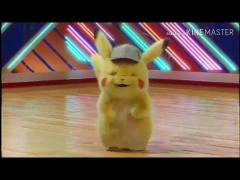 bts-(방탄소년단)-pikachu-dancing-on-bts-boy-with-luv-feat-halsey