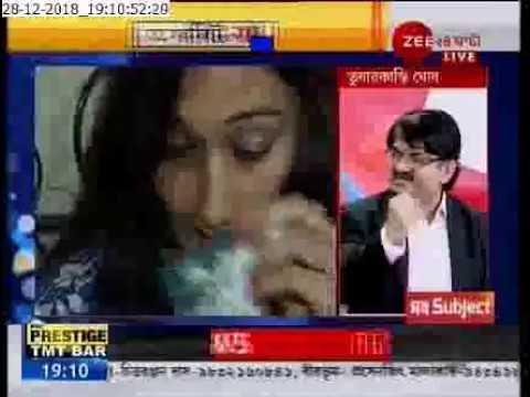 Ear Nose Throat Treatment in kolkata - Dr Tushar Kanti Ghosh Best ENT  Doctor Ghosh ENT Hospital